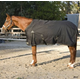 Kensington Roustabout Turnout Blanket 180g 87In Hn