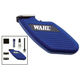 Wahl Pocket Pro Trimmer Blue