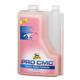 Absorbine Pro CMC Gastric Relief Formula