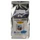 For-A-Flex Multivitamin with Probiotic 3.75lb
