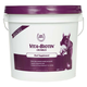 Horse Health Vita-Biotin Crumbles 20lb
