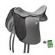 Wintec 500 Dressage Saddle CAIR 18