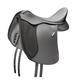 Wintec 500 Dressage Saddle Flocked