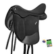 Wintec Pro Dressage Saddle CAIR