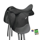 Wintec Pro Dressage Contourbloc Saddle CAIR