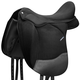 Wintec Pro Dressage Contourbloc Saddle Flock 18