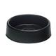 Fortiflex Low Pan 3 Gallon Black