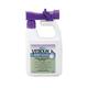 Farnam Vetrolin Body Wash