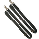 Weatherbeeta Single Snap Blanket Leg Straps