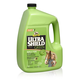 Absorbine UltraShield Green Fly Repellent 128 OZ