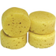 12 Pack of Tack Sponges