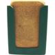 Mini Salt Block Holder GREEN