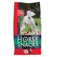 Start To Finish Horse Snacks