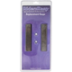 RidersRasp Replacement Blade Set Medium Coarse