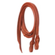 Royal King Leather Quick Change Split Reins