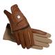 SSG Hybrid Gloves 6  White