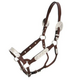 Royal King Congress Show Halter