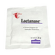 Vita Flex Lactanase