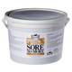 Sore No-More Cooling Clay Poultice