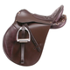 EquiRoyal Comfort Trail Package 21In Brown