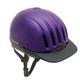 IRH Equi-Lite DFS Helmet Large White