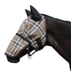 Kensington Long Nose Fly Mask w/Ears X-Large Patri