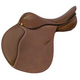 Jorge Canaves Berlin Saddle 20XW Brown