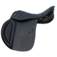 Jorge Canaves Trail Saddle 19XW Black