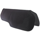 Western Neoprene Gel Wider Wither Pad