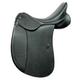 Pro-Trainer Platinum Zurich Saddle 19W Black