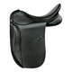 Thornhill Germania Klasse Saddle 19XW Black