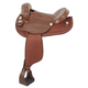 King Neutron Marathon Endurance Saddle Brown 16