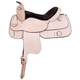 American Saddlery Trainer Saddle 16 In