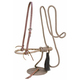 Weaver Mecate Bosal Training Headstall Set