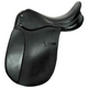 Thornhill Shannon Junior Dressage Saddle 16W Black