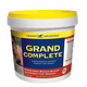 Grand Meadows Grand Complete 10 lbs.