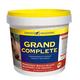 Grand Meadows Grand Complete 25lb
