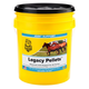 Select The Best Legacy Pellets 20 lb