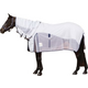 Kool Coat Airstream Detach-A-Neck UV Fly Sheet 87