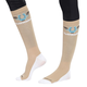 TuffRider Ladies Coolmax Boot Socks