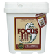 Source Focus HF 25lb