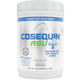 Nutramax Cosequin ASU Plus 30 day supply