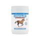 Cosequin Equine Powder 1400 gram
