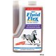 Farnam Fluid Flex 128oz
