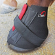 Cavallo Sport Boot Pastern Wraps 2-Pack Large