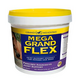 Grand Meadows Mega Grand Flex 10lb