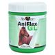 AniMed AniFlex GL