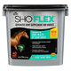 Manna Pro Sho-Flex