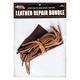 Weaver Leather Repair Bundle