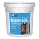 Kentucky Performance Neigh-Lox 25 lb